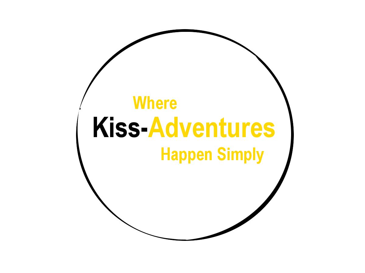 Kiss Adventures